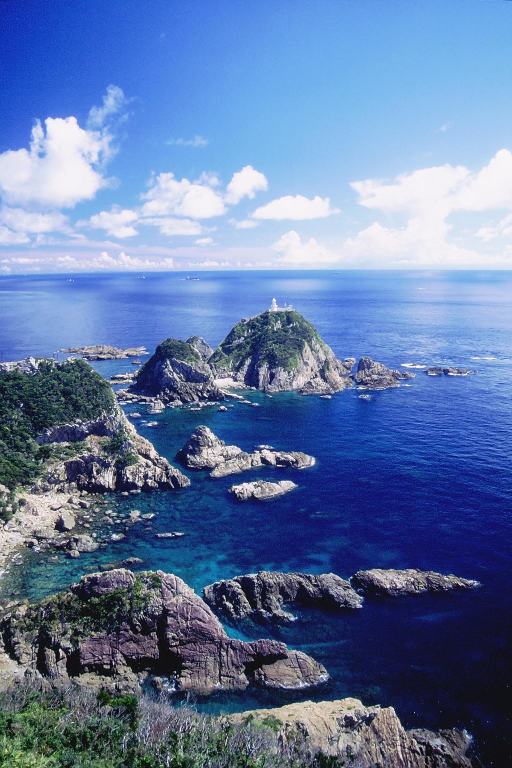 今日集合於桃园机场,搭乘豪华客机飞往位於日本九州~【鹿儿岛】.