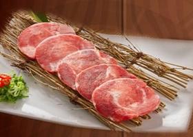 【全台多點】野宴日式炭火燒肉一代店2人極上餐吃到飽