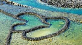 陽光沙灘海浪度假澎湖3日